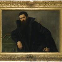 12. Lorenzo Lotto