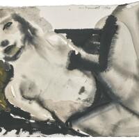 111. Marlene Dumas