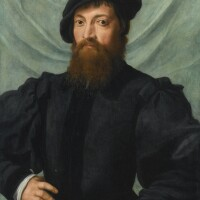 7. Jan Sanders van Hemessen