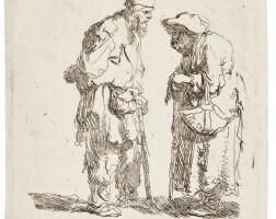 45. Rembrandt Harmenszoon van Rijn