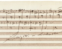 57. Donizetti, Gaetano