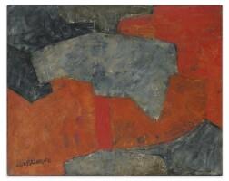 55. Serge Poliakoff