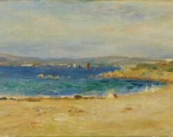 135. Pierre-Auguste Renoir