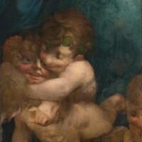 8. Giovanni Battista di Jacopo Rosso, called Rosso Fiorentino