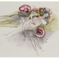165. katy schimert (b. 1963) | untitled, 2000