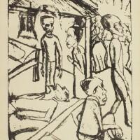 159. Erich Heckel