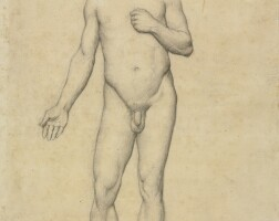 115. Edgar Degas