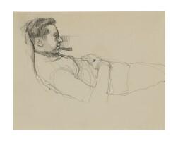 90. richard estes (b. 1932)   untitled, 1978
