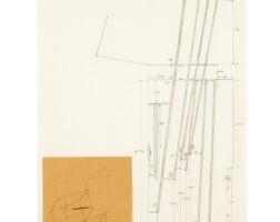 102. Joseph Beuys