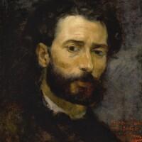 403. Jean-Baptiste Carpeaux