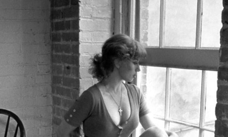 Cindy Sherman.jpg