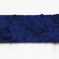 33. Yves Klein