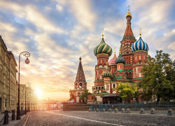 """Image result for moscow"""""""