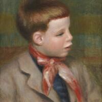 120. Pierre-Auguste Renoir