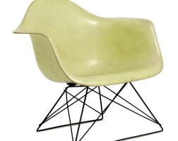 26. Charles and Ray Eames