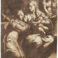 6. Domenico Riccio