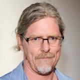 Mark Grotjahn: Artist Portrait