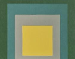 8. Josef Albers