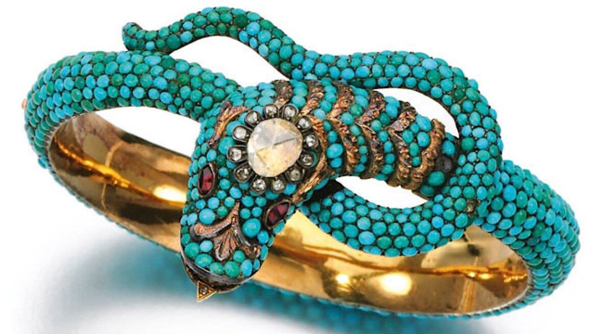 turquoise-cobra-recirc.jpg