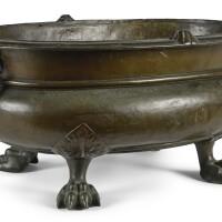 510. italian, probably 17th century