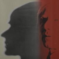358. Andy Warhol