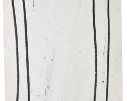 137. Richard Serra