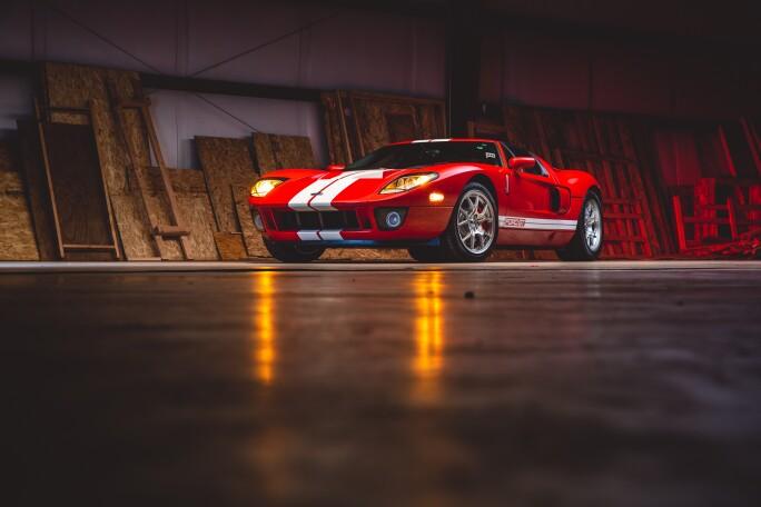2006-Ford-GT_21.jpg