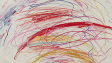 twombly640.png