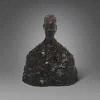 108. Alberto Giacometti