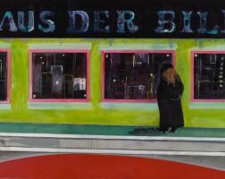 6T. Peter Doig