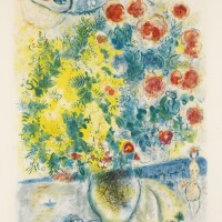 36. After Marc Chagall