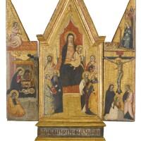 10. Lorenzo di Bicci
