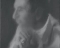 49. Gerhard Richter
