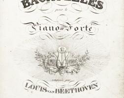 6. Beethoven, Ludwig van