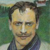 Harald-Oskar-Sohlberg-portrait
