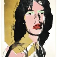 129. Andy Warhol