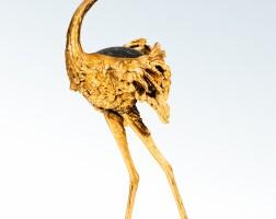 37. gabriella crespi | airone