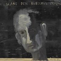 305. Norbert Schwontkowski