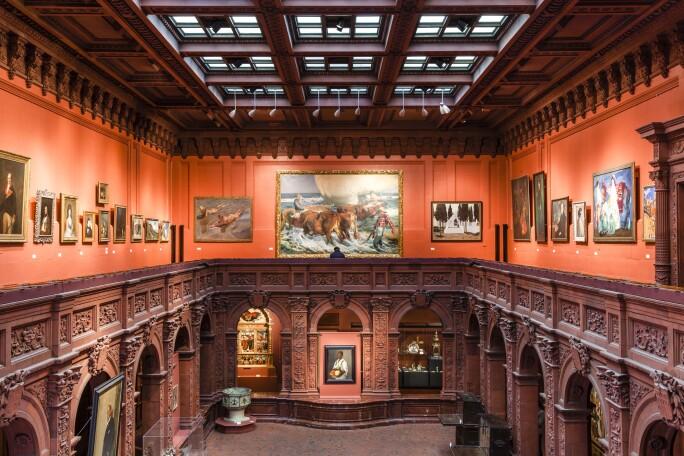 2 Mezzanine Paintings Gallery (East).jpg