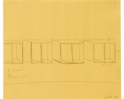 126. Donald Judd