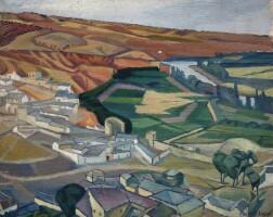 3. Diego Rivera