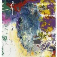 101. Gerhard Richter
