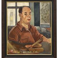 5037. Wang Jiyuan