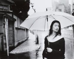 59. Nobuyoshi, Araki