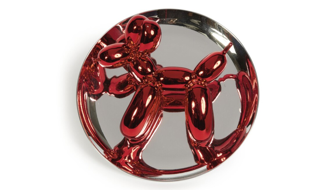 jeff-koons-balloon-dog-red-.jpg