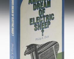 160. Dick, Philip K.