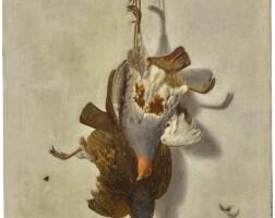 163. Cornelis Biltius