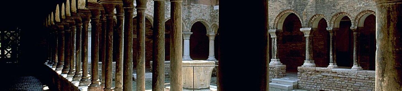 Museo Diocesano d'Arte Sacra Santa Apollonia