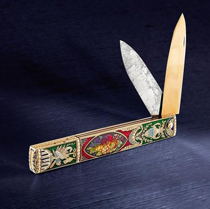 musical-knife-2.jpg