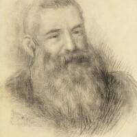 45. Pierre-Auguste Renoir